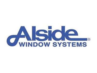 Alside Windows