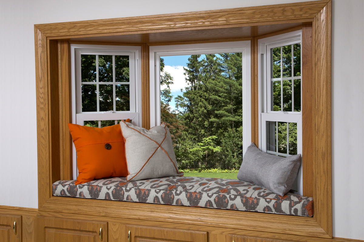 bay-window-header