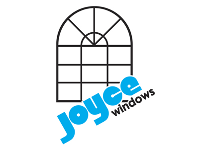 Joyce Windows