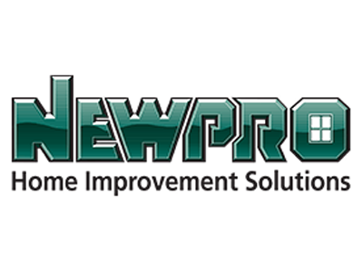NewPro Home Improvement Solutions