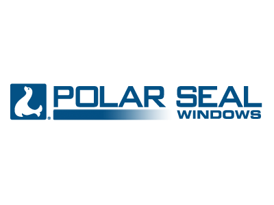 Polar Seal Windows