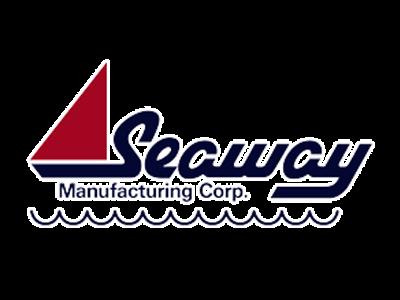 Seaway Manufacturing Corp.