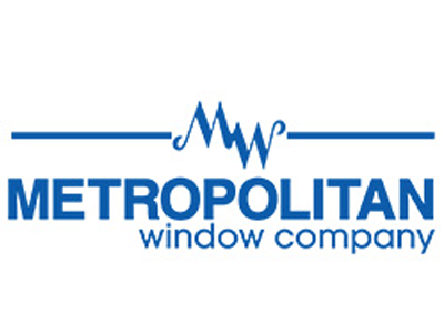 Metropolitan Windows & Doors