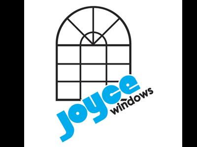 Joyce Windows