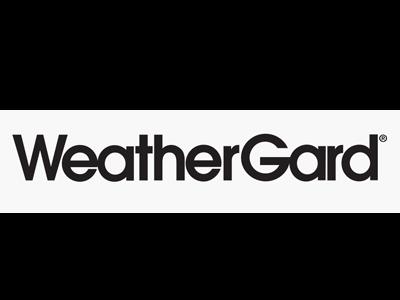 WeatherGard