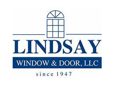 Lindsay Windows and Doors