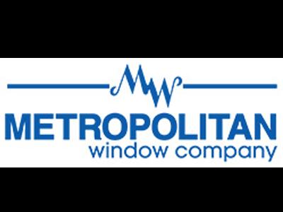 Metropolitan Windows & Doors