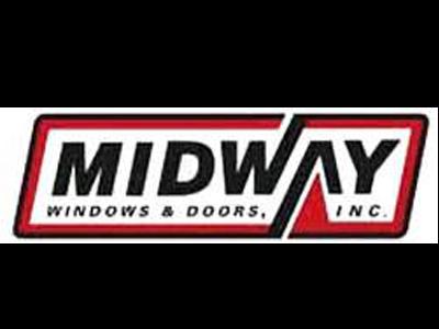 Midway Windows & Doors
